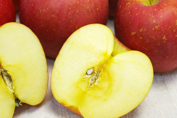 無肥料・自然栽培絹20世紀梨