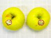 りんご(星の金貨)