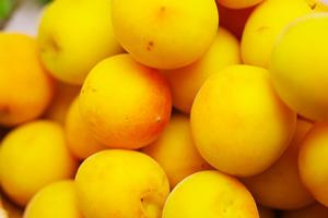 三尾農園自然栽培完熟梅